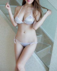 tianjin outcall service