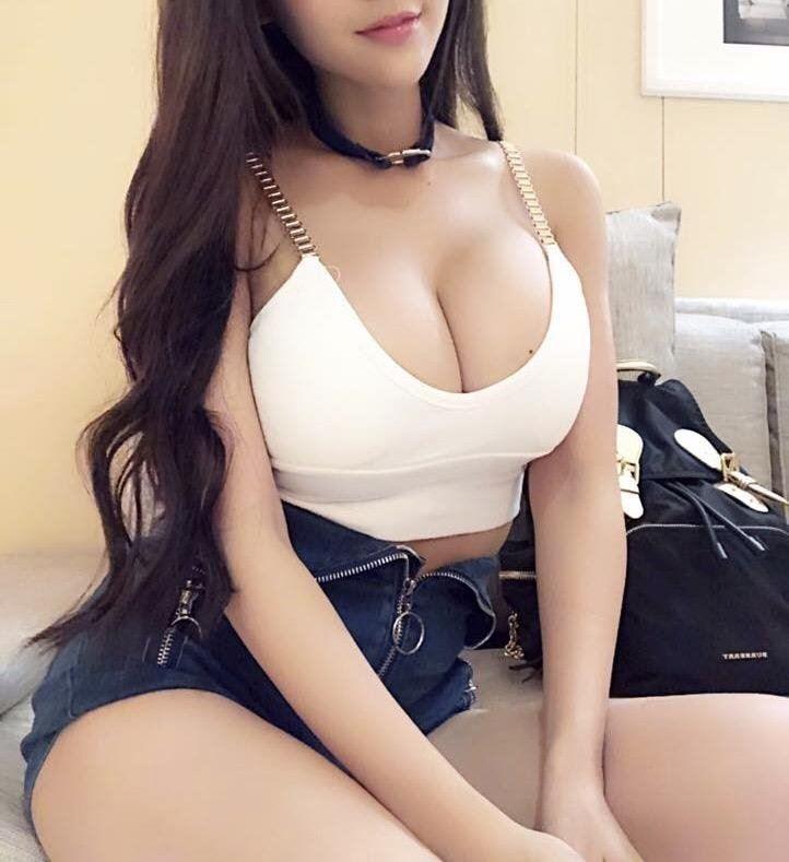 tianjin escort girls